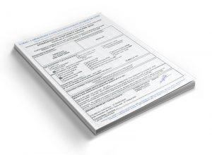 Documentation Weholite