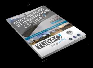 Documentation Tubao