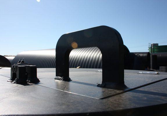 Tubao Ingénierie