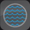 Ouvrage de rétention des eaux usées en PEHD sous Avis technique - TUBAOTEC